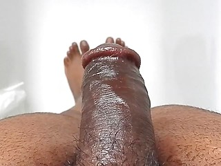 POV Gay Tube